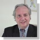 Mr Didier ALLIX : Président Honoraire
