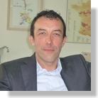 Mr Fabrice BERNARD : Secrétaire Général
