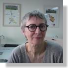Mme Danièle GÉRAULT :