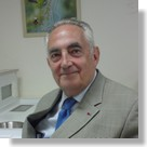 Mr Gérald HEIM de BALSAC :