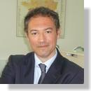 Mr Gaël HERROUIN : Trésorier