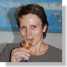 Mme Myriam HUET :