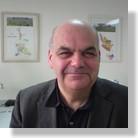 Mr Jacques VIVET :