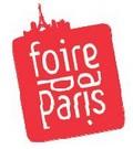 logo foire de paris01