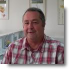Mr Fabrice HOERTER :