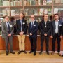 2017-03-14- groupe chateaumeillant OVI-Compagnie des courtiers-26